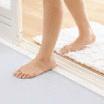 浴室のリフォームの安全ポイント2