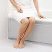 浴室のリフォームの安全ポイント3