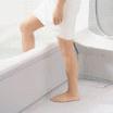 浴室のリフォームの安全ポイント4
