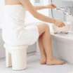 浴室のリフォームの安全ポイント5