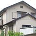 リフォーム施工例制限がある建物配置の増築
